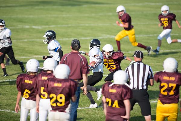 Josh's Sports