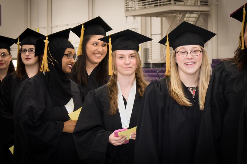 SCC_Graduation2017-18.jpg