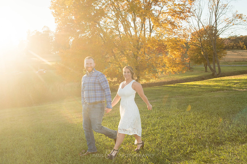 Old Westminster Winery Engagement 23.jpg