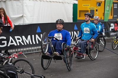 Oslo Maraton
