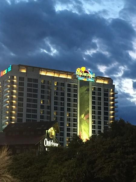 2258 Margaritaville Hotel.JPG