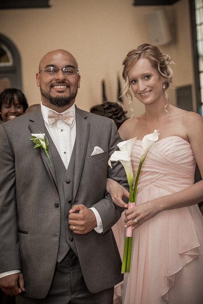 250_church_ReadyToGoPRODUCTIONS.com_New York_New Jersey_Wedding_Photographer_JENA9147.jpg