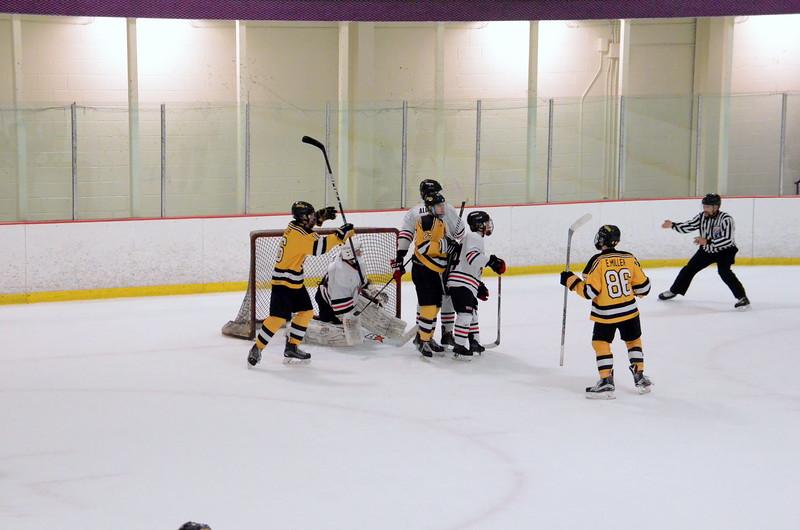 170922 Junior Bruins Hockey-208.JPG