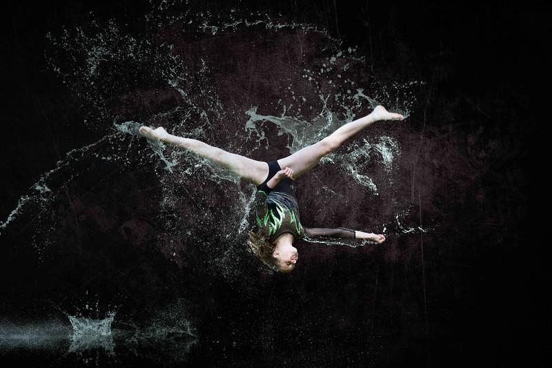 Annie CyndieLeePhotography-3.jpg