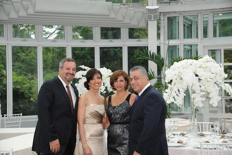 SA Wedding-66.JPG