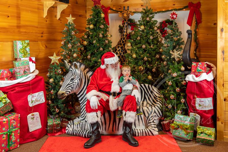 2019-12-01 Santa at the Zoo-7596.jpg