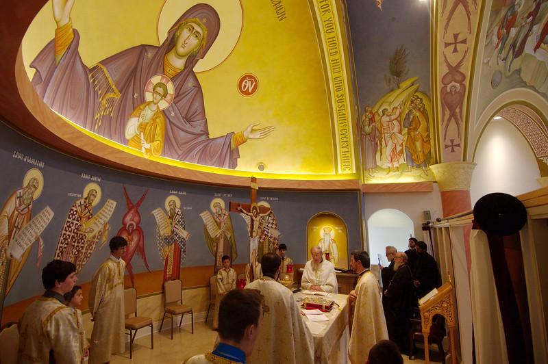 2014-11-09-Archdiocese-Demetrios-Visit_002.jpg