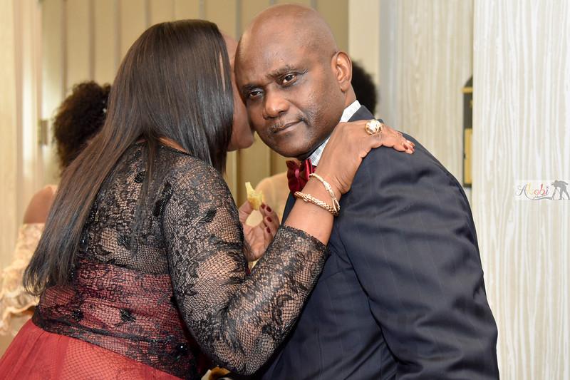 Olawumi's 50th birthday 786.jpg