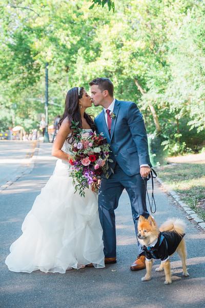 Central Park Wedding - Brittany & Greg-6.jpg
