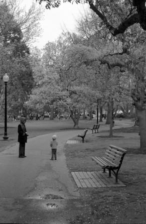 Boston_2005