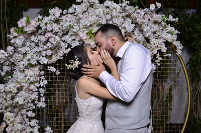 07.09.21 - Casamento Isabela e Matheus
