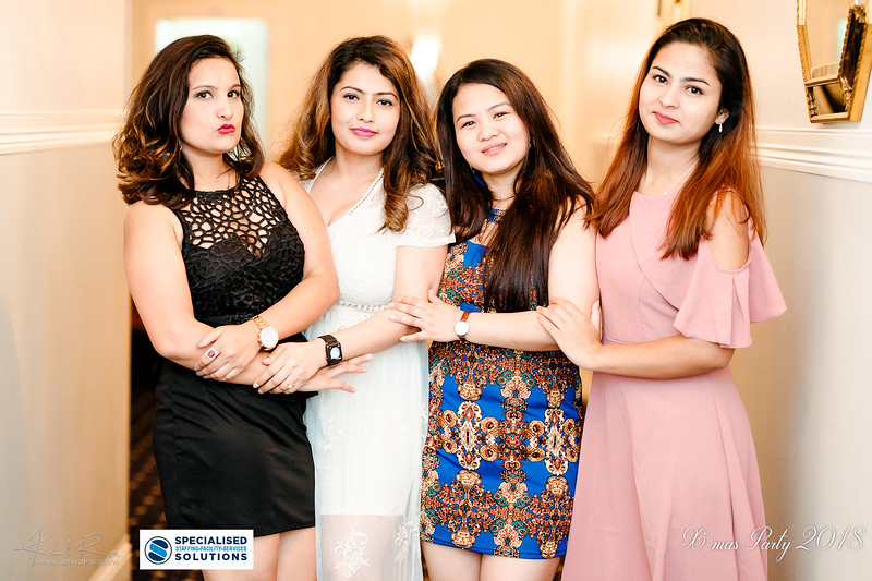 Specialised Solutions Xmas Party 2018 - Web (308 of 315)_final.jpg