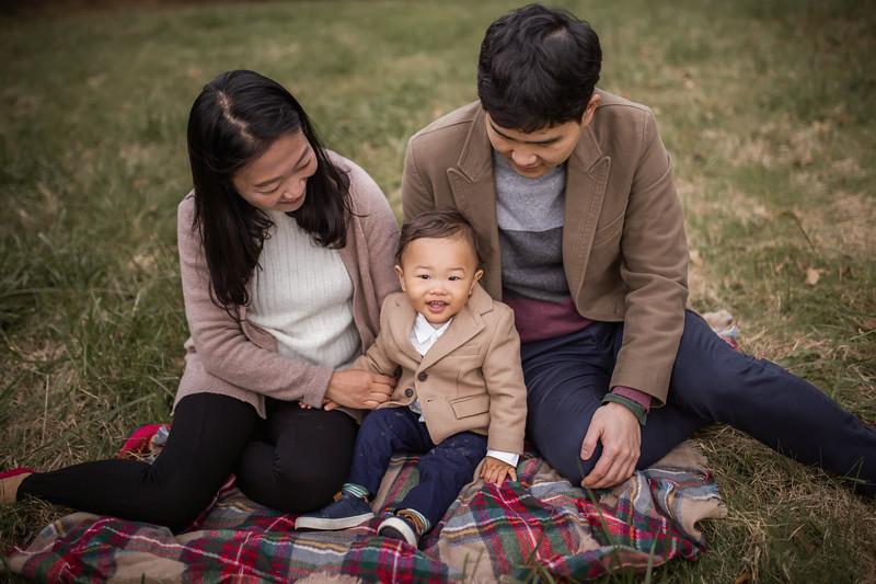 Lee Family Photos-15.jpg