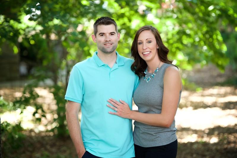 Joe and Rachel 9.jpg