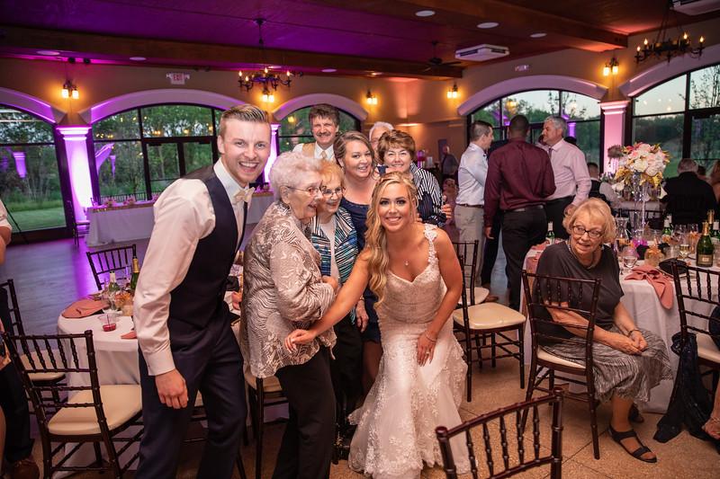wedding-928.jpg