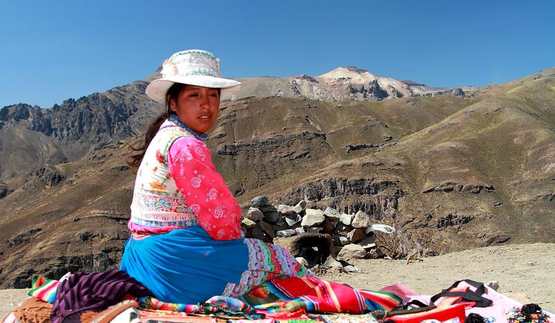 Peru_0125.jpg