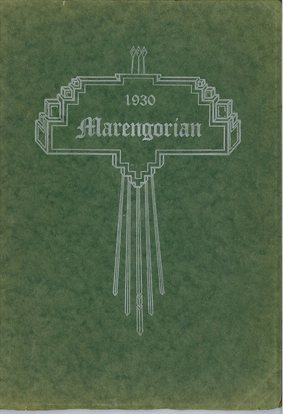 1930-00001.jpg