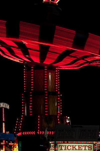 alameda-fair-11.jpg