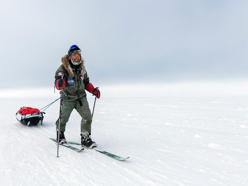 South Pole -1-5-18077750.jpg