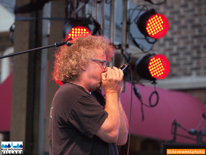 April Wine Canada Day Concert Blue Mountain Village 155.JPG
