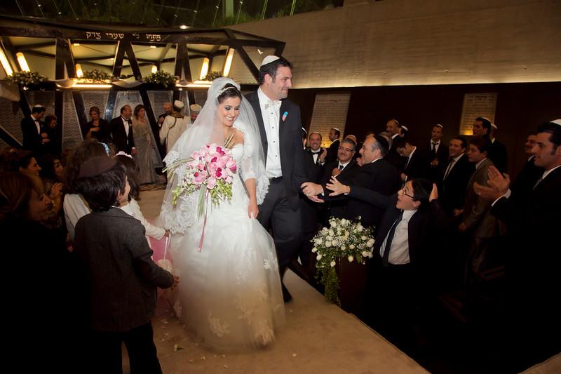 boda sábado-0832.jpg