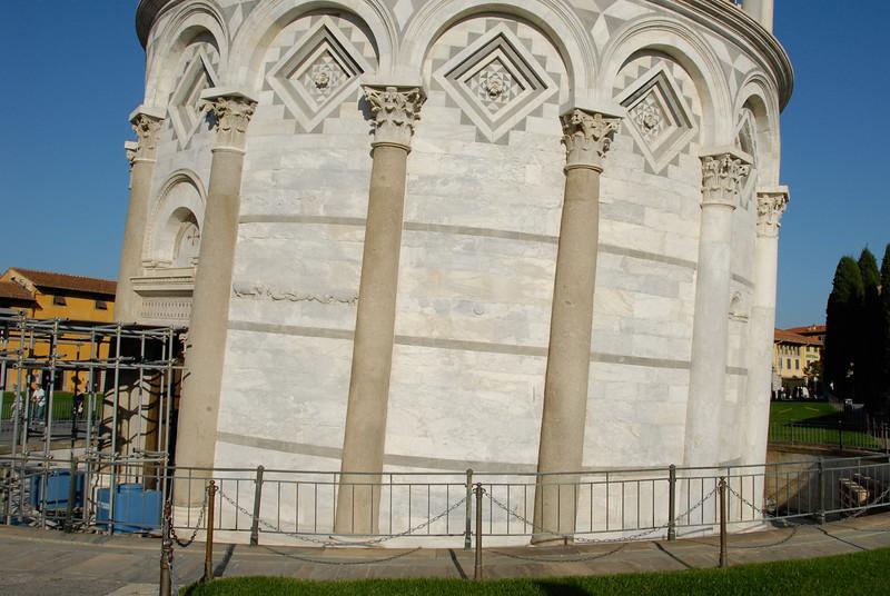 2009JWR-Italy-272.jpg