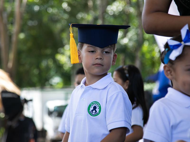 2019.11.21 - Graduación Colegio St.Mary (501).jpg