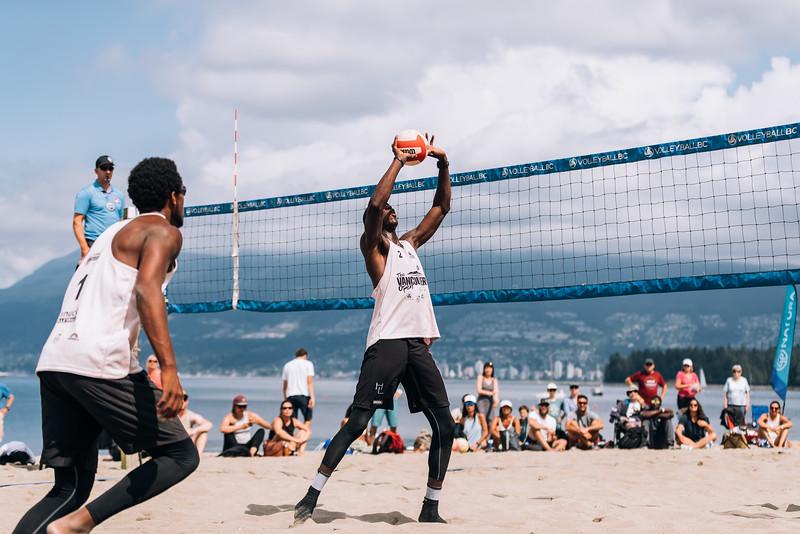20190714-BeachTour-018.jpg