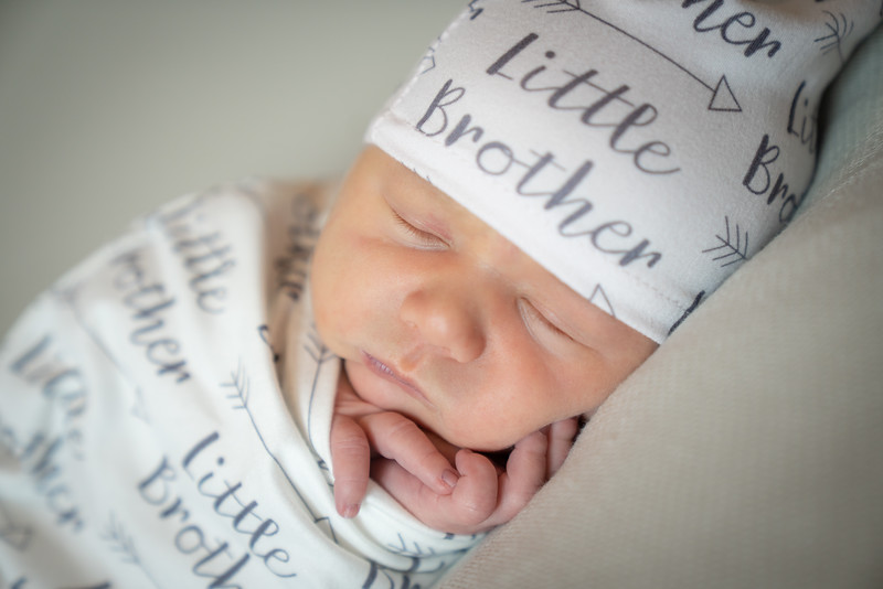 Baby Jackson -20.jpg