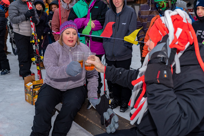 Carnival-Sunday_58th-2019_Snow-Trails-76397.jpg
