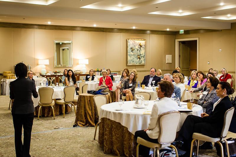 Texas Womens Ventures - TGarza-146.jpg