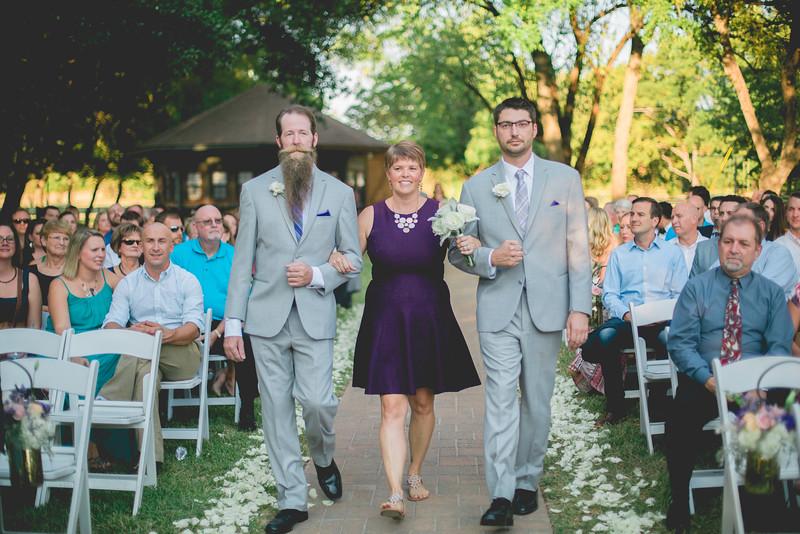 2015-09-26-Cross Creek Ranch Fall Wedding Parker Texas-288.jpg