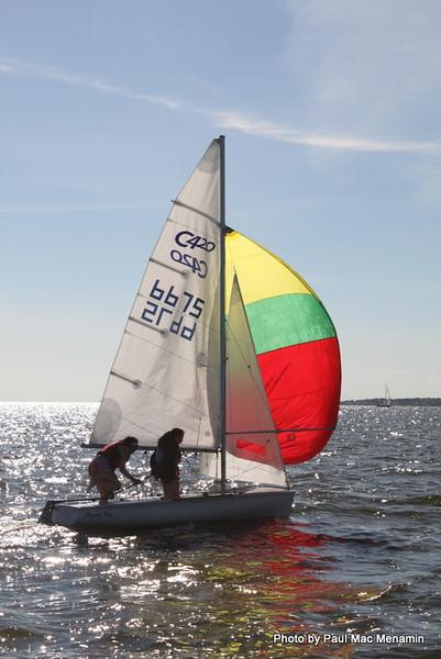 Mid Atlantic Championships