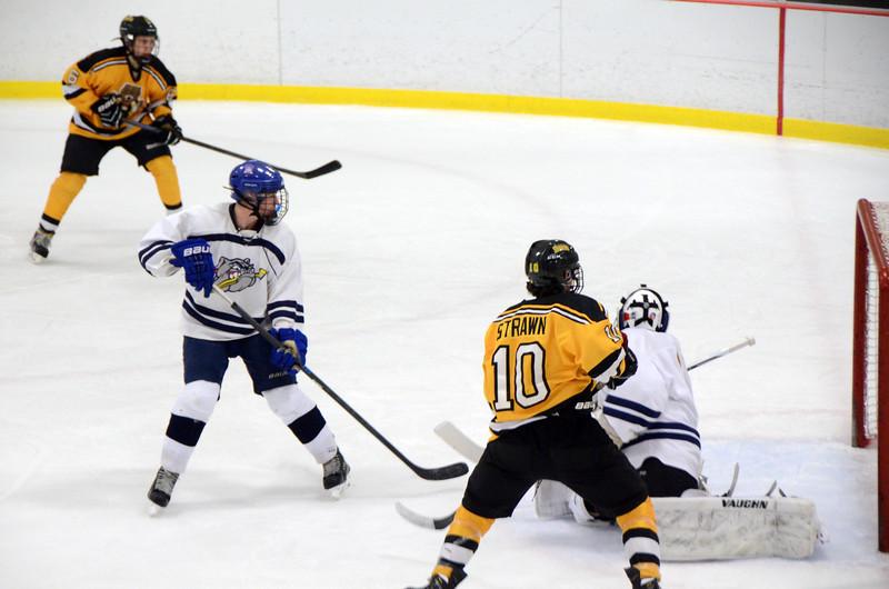 141004 Jr. Bruins vs. Boston Bulldogs-121.JPG