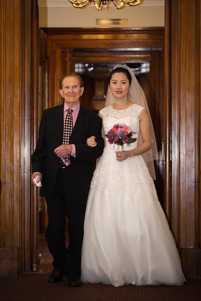Ress-Wedding-53.jpg
