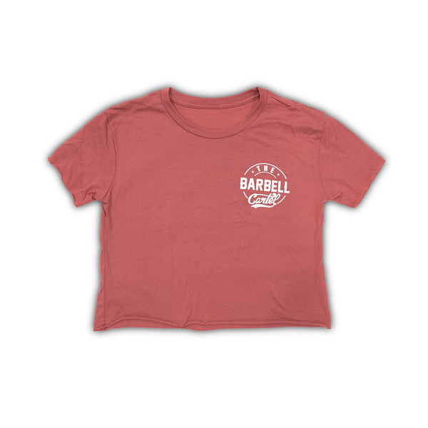 pinkcropfront-2.jpg