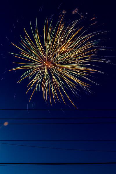 Fireworks 190629220134 2723.jpg