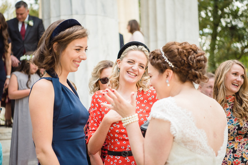 6. Candids-Guests at Ceremony (13 of 37).jpg
