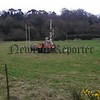 R1413127 Abbey Drilling