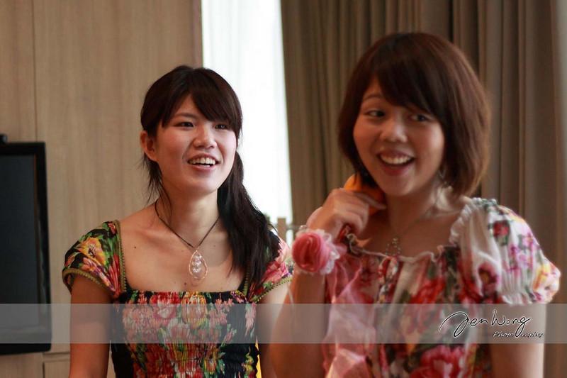 Siang Loong & Siew Leng Wedding_2009-09-25_0517.jpg
