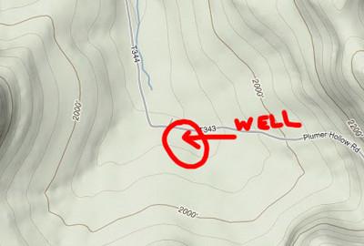 terrain map.jpg