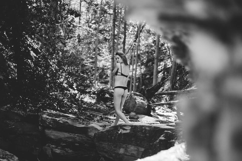 reyes creek boudoir photos-131.jpg