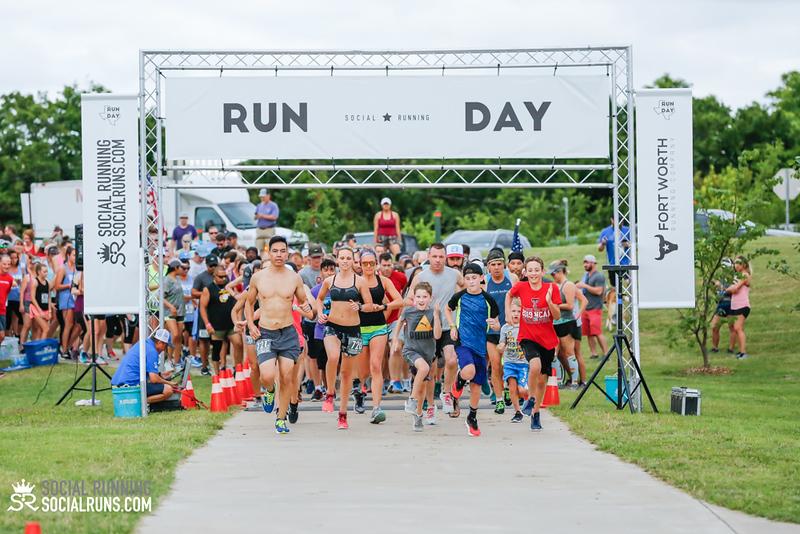 SR National Run Day Jun5 2019_CL_3478-Web.jpg