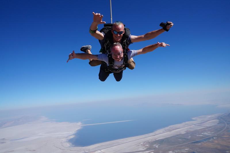 Brian Ferguson at Skydive Utah - 140.JPG