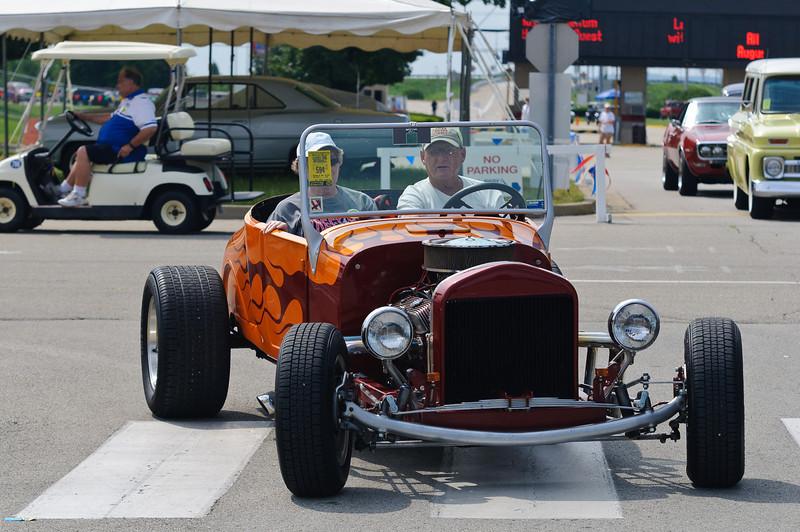 2011 Kentucky NSRA-2576.jpg