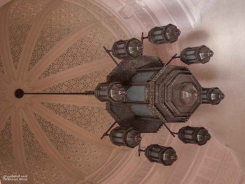 P1099490Dhofar-Sultan Qaboos Mosque-Salalah.jpg