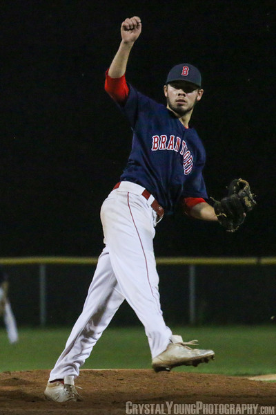 Red Sox 2019-1707.JPG