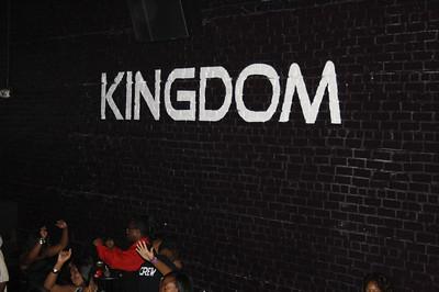 Kingdom Fri 08/14/2009