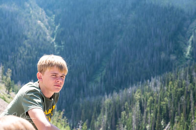 Yellowstone-20200804-8441.jpg