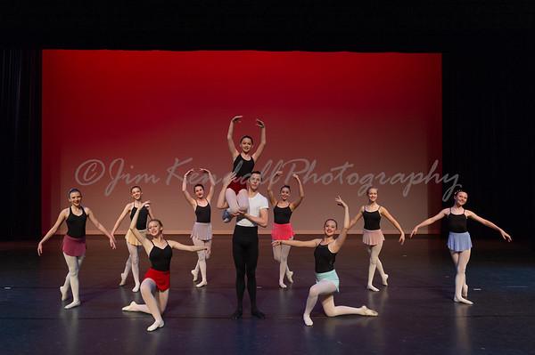 31-Ballet4-Weisberg